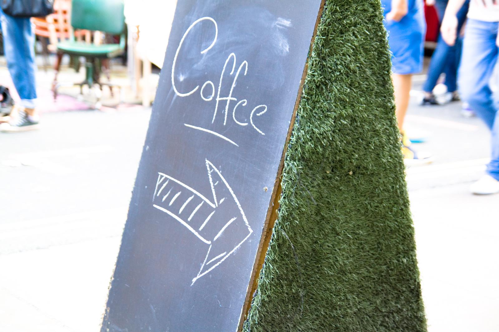 coffee in london.jpg