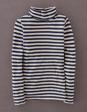 Lighweight rollneck from Boden