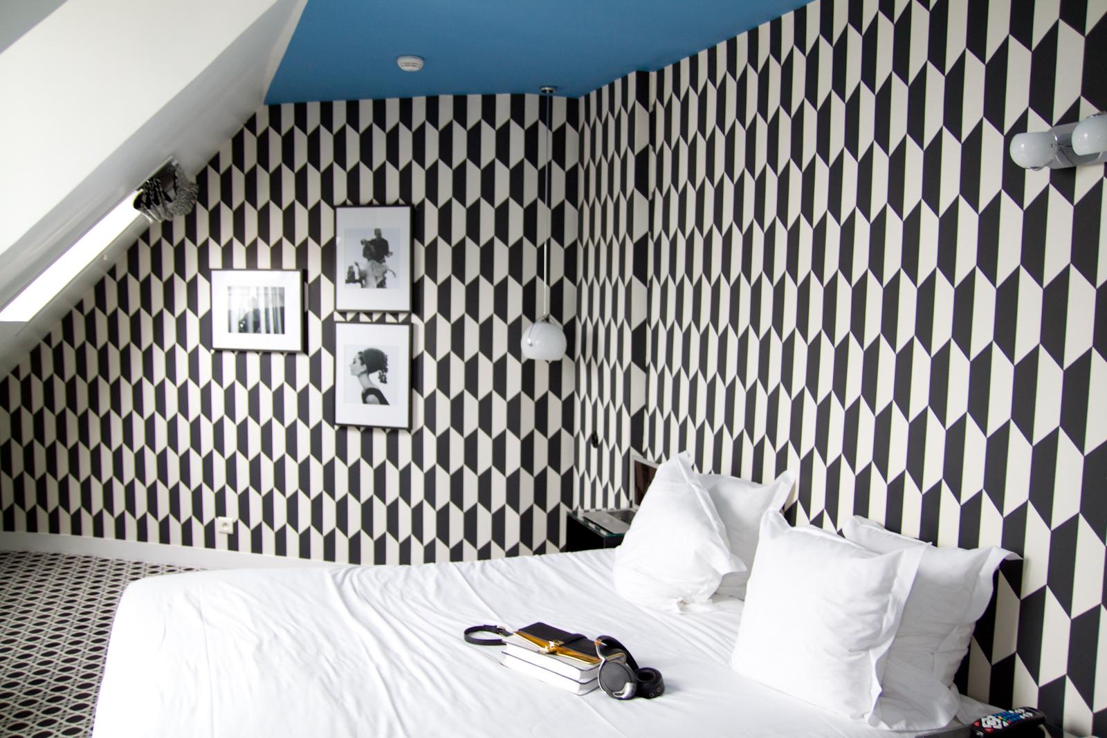 paris hotel emile.jpg