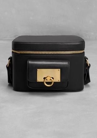&otherstories camera bag