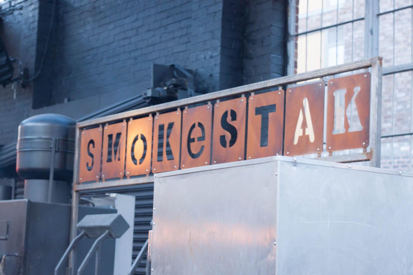 streetfeast