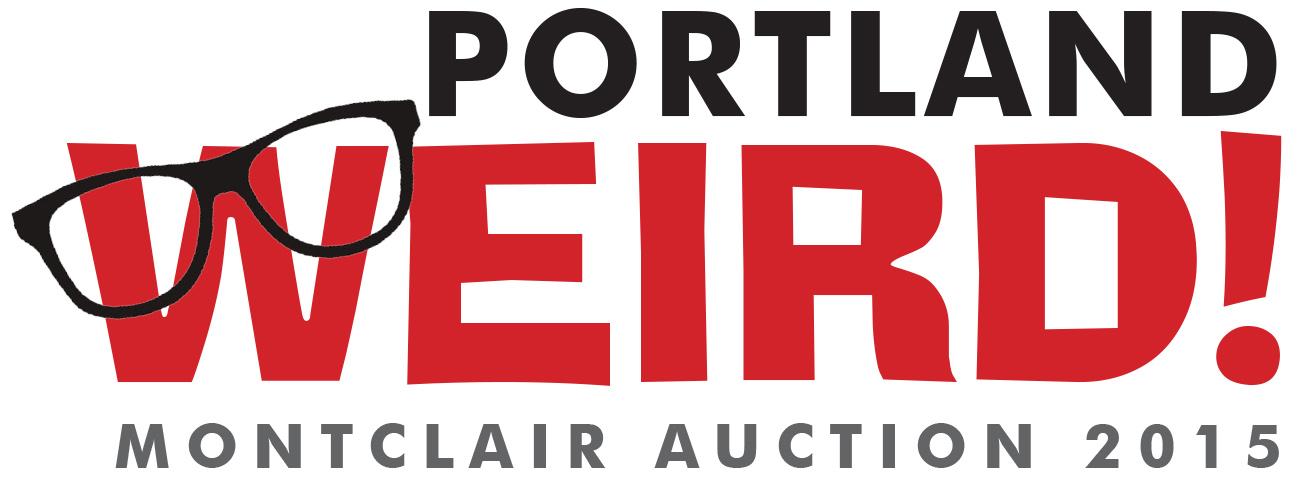 Auction_Logo_2015.jpg