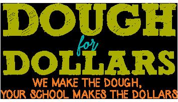 dough_for_dollars_logo_rev.png