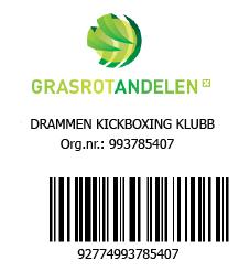 Grasrotandelen_strekkode_copy.jpg