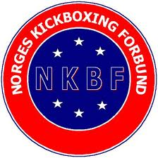 Norges Kickboxing Forbund