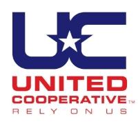 united coop.jpg
