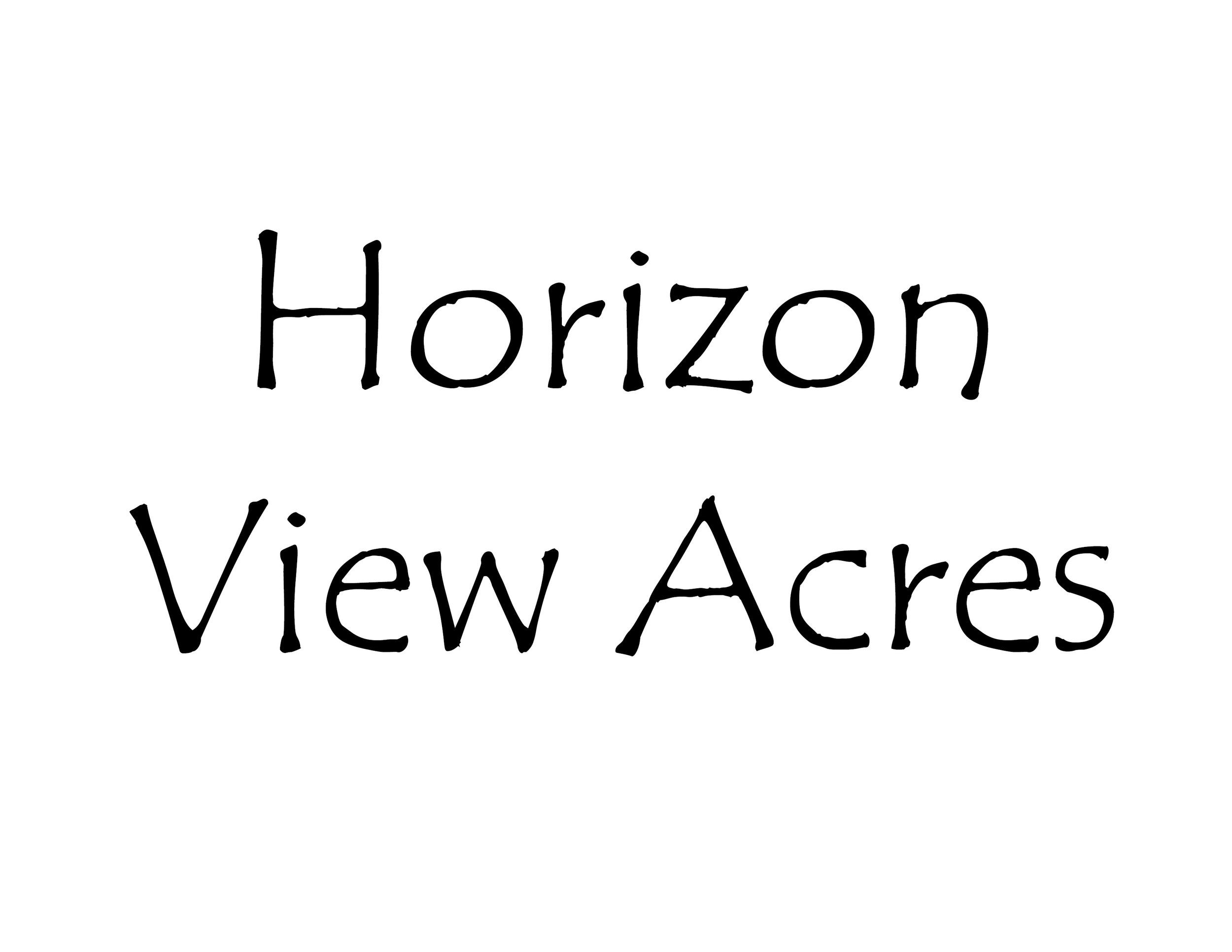 horizon view acres.jpg