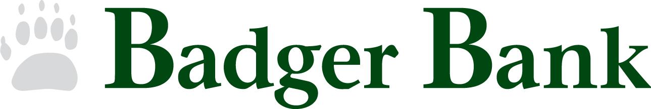 Badger Bank Logo (High Res JPEG).jpg