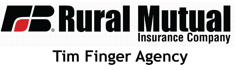 rural insurance tim finger.jpg