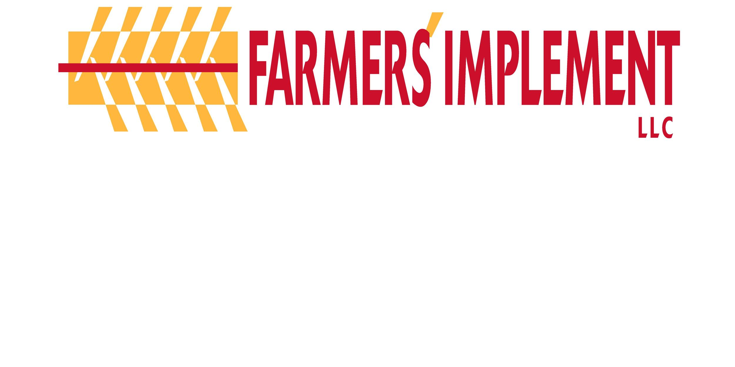 farmers implement-page-001.jpg