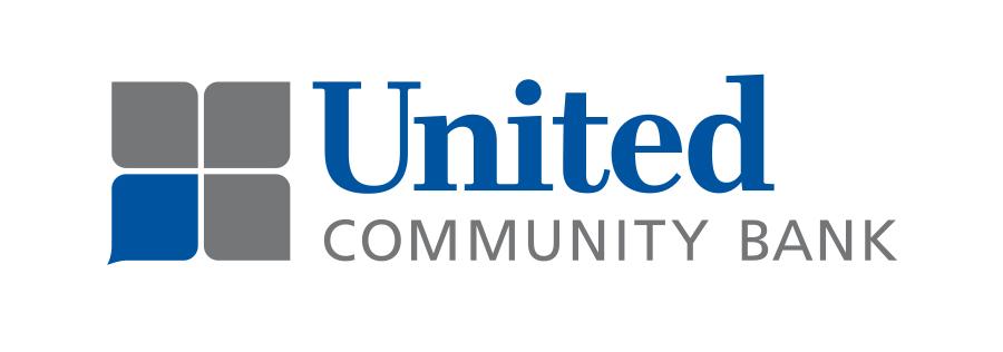 ucb-logo-2c-rgb-900x316_150817.jpg