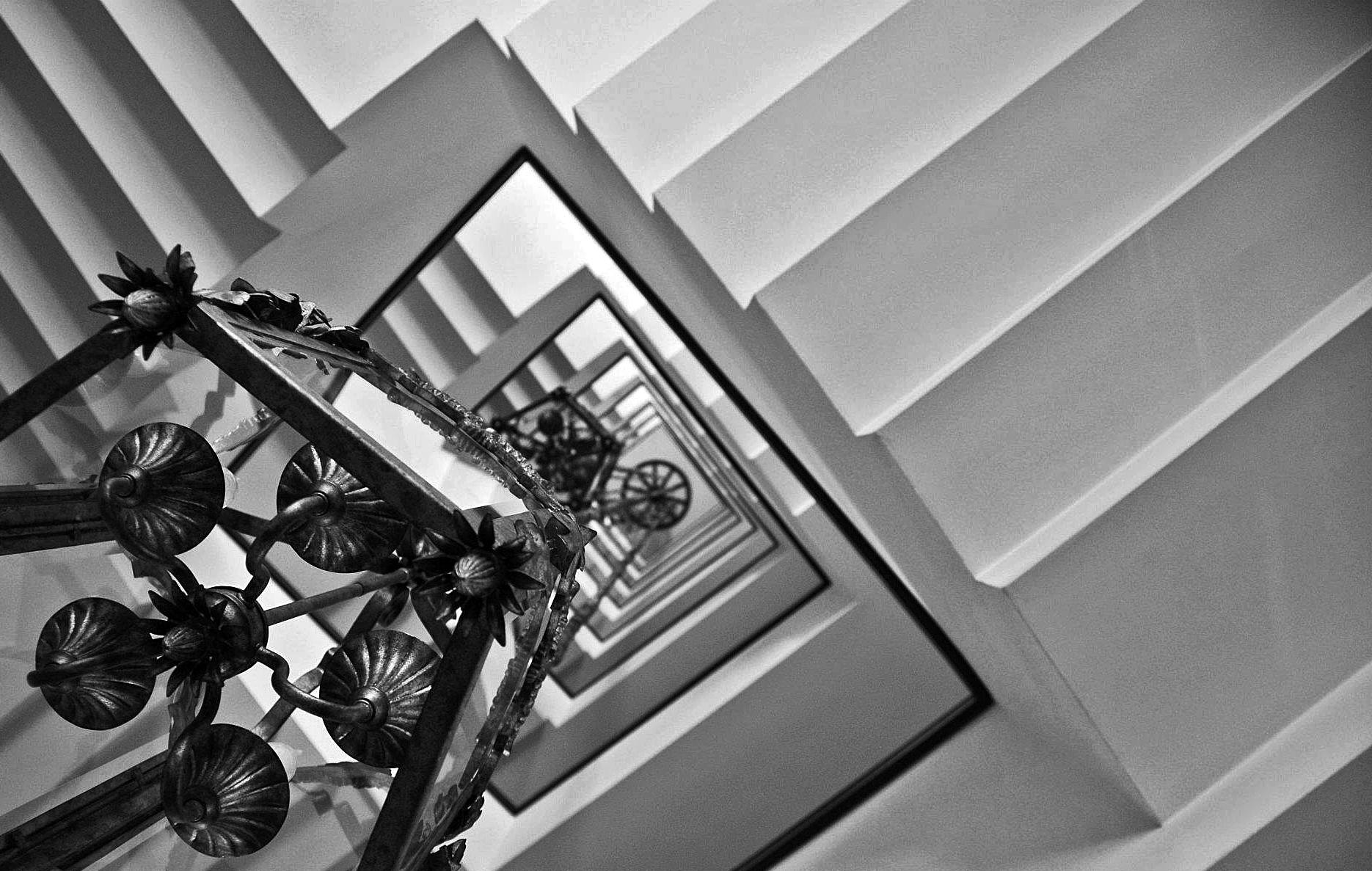 Escher in my mind - II.jpg