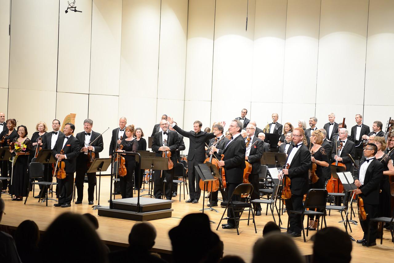 Orchestra Salute.jpg