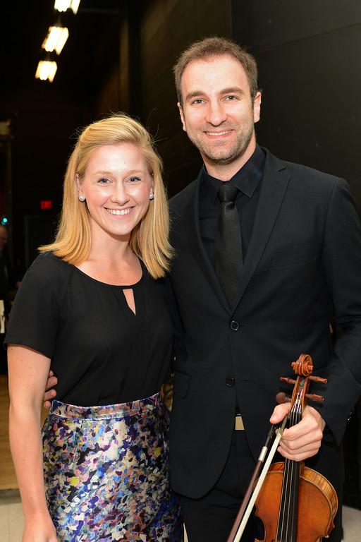 Susie and Stefan.jpg