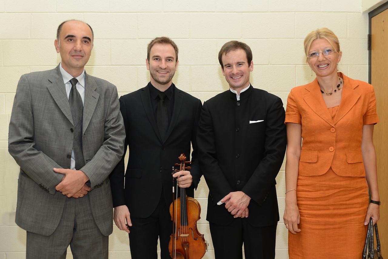 Vladimir Stefan and Serbian Guests.jpg