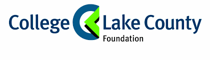 clc foundation.png