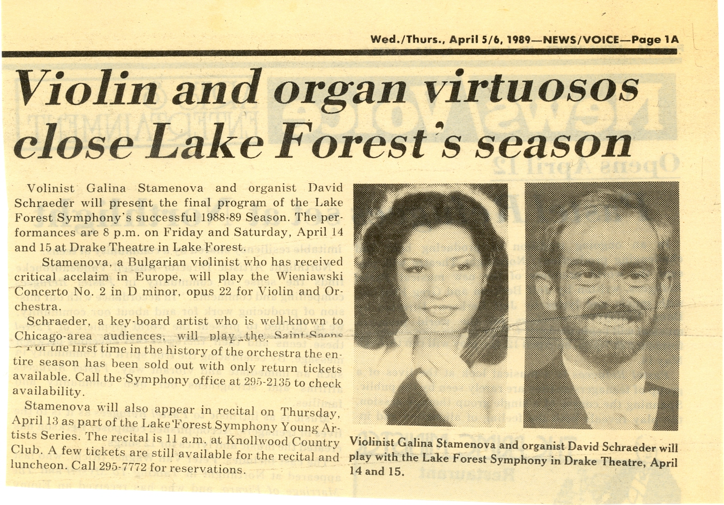 April 5 1989 News Voice re season finale0001.jpg