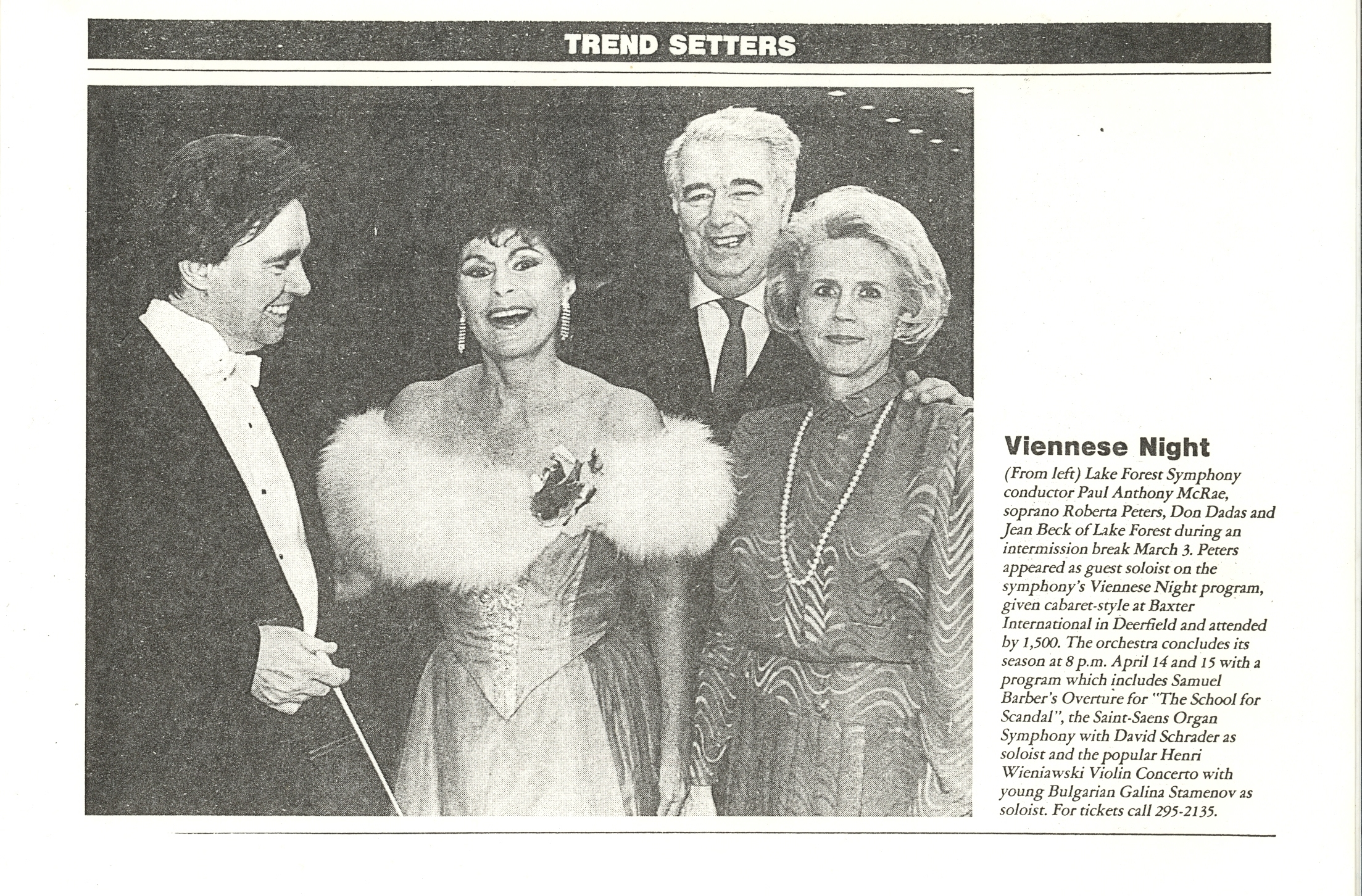 March 1989 PP re Viennese Night gala0001.jpg