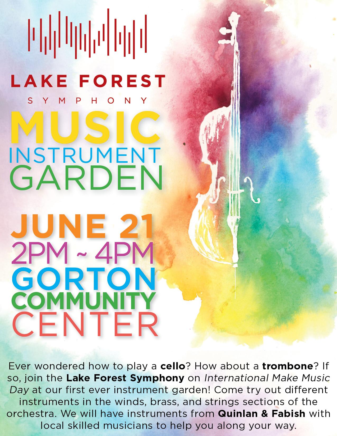 Music Instrument Garden Flyer.jpg