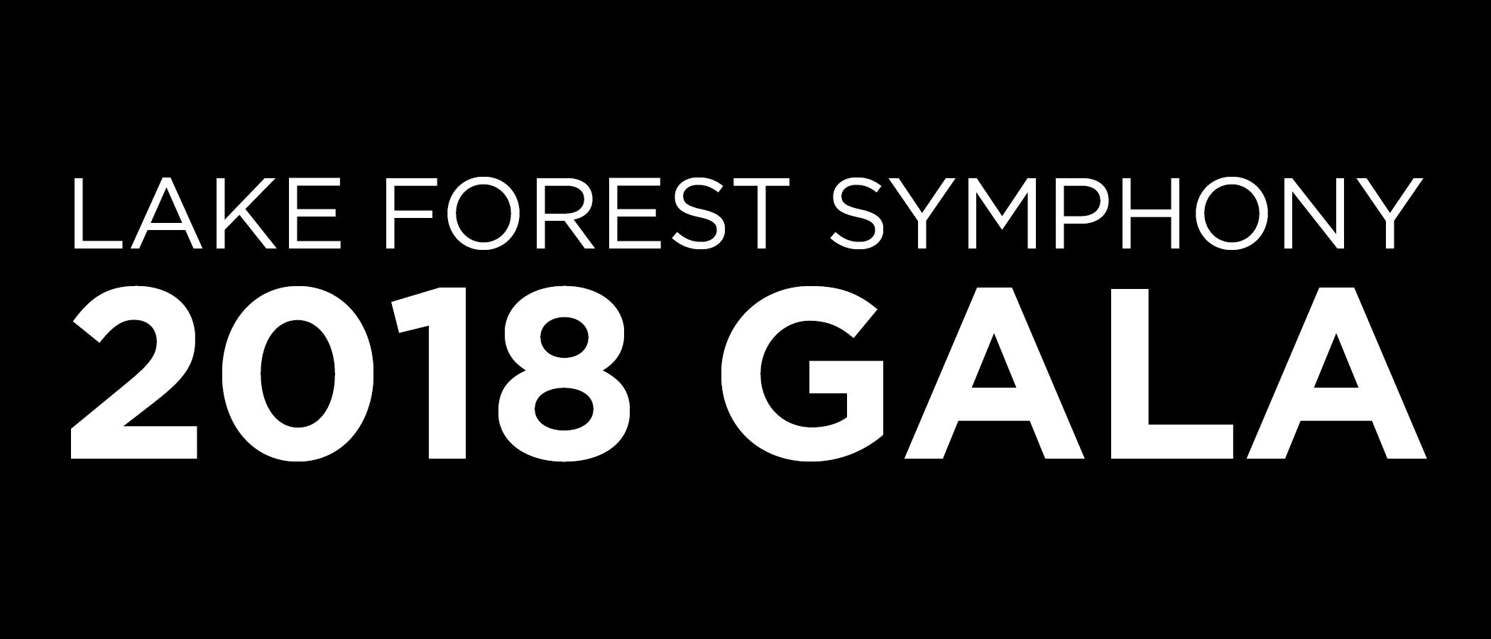 LFS 2018 Gala IMG.jpg