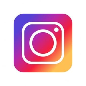 Lake Forest Symphony Instagram