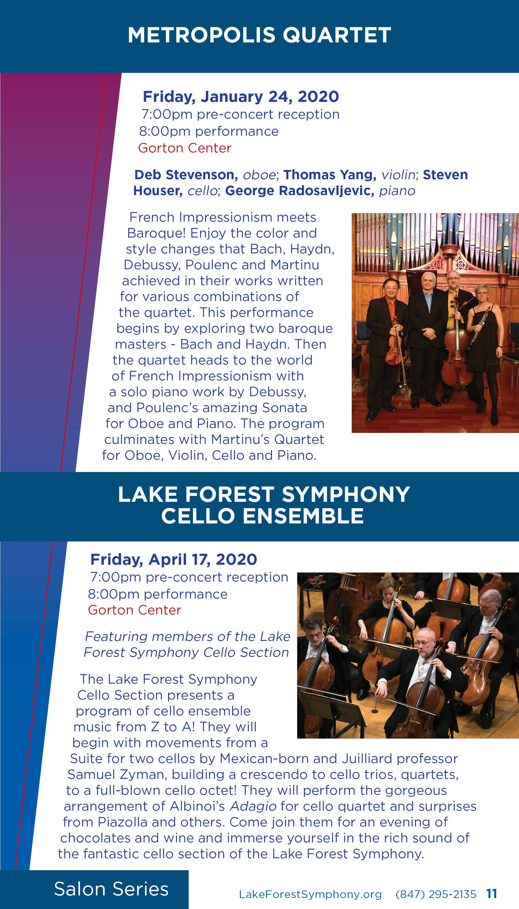 Web Brochure11.jpg