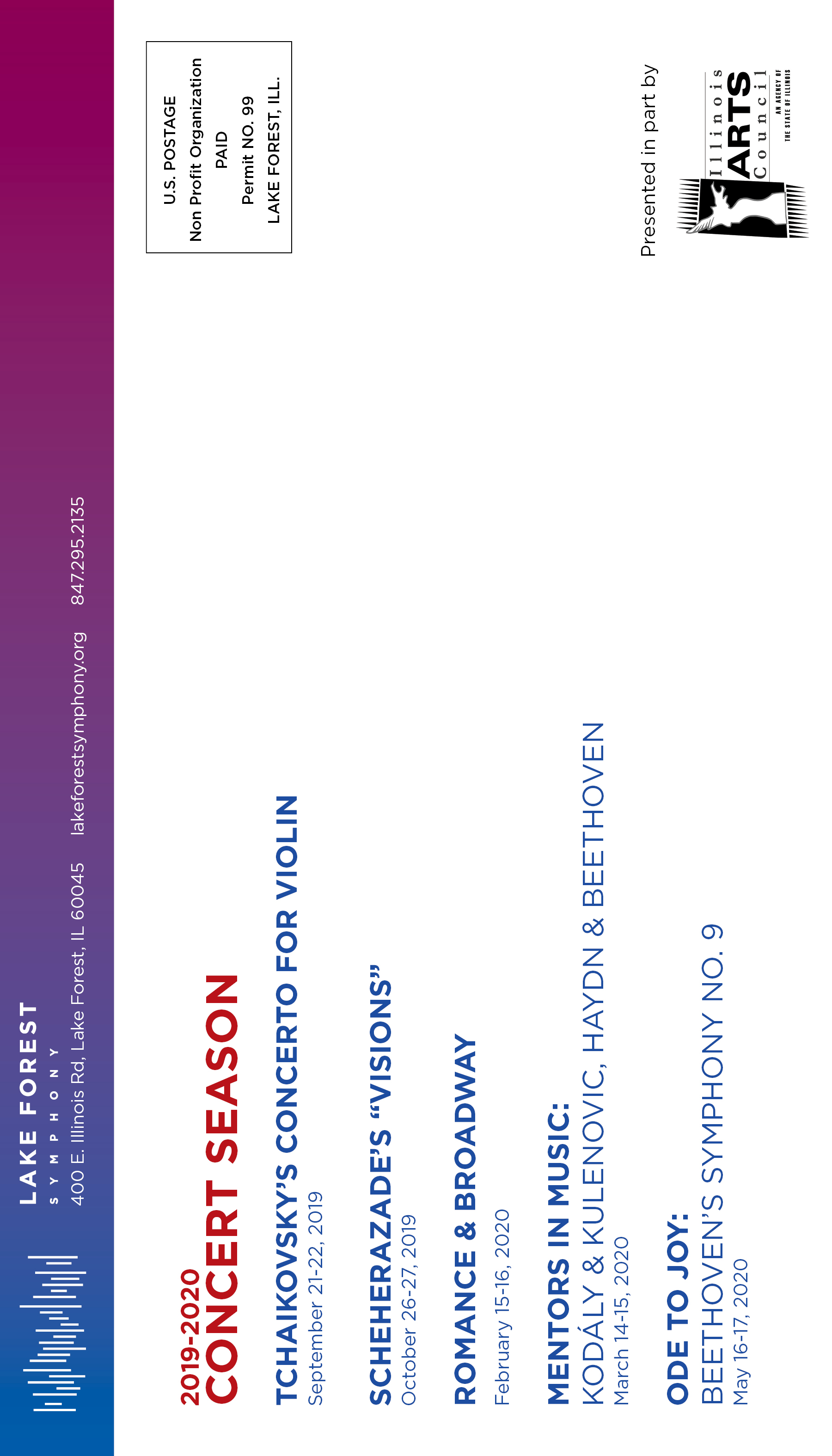 Web Brochure18.jpg