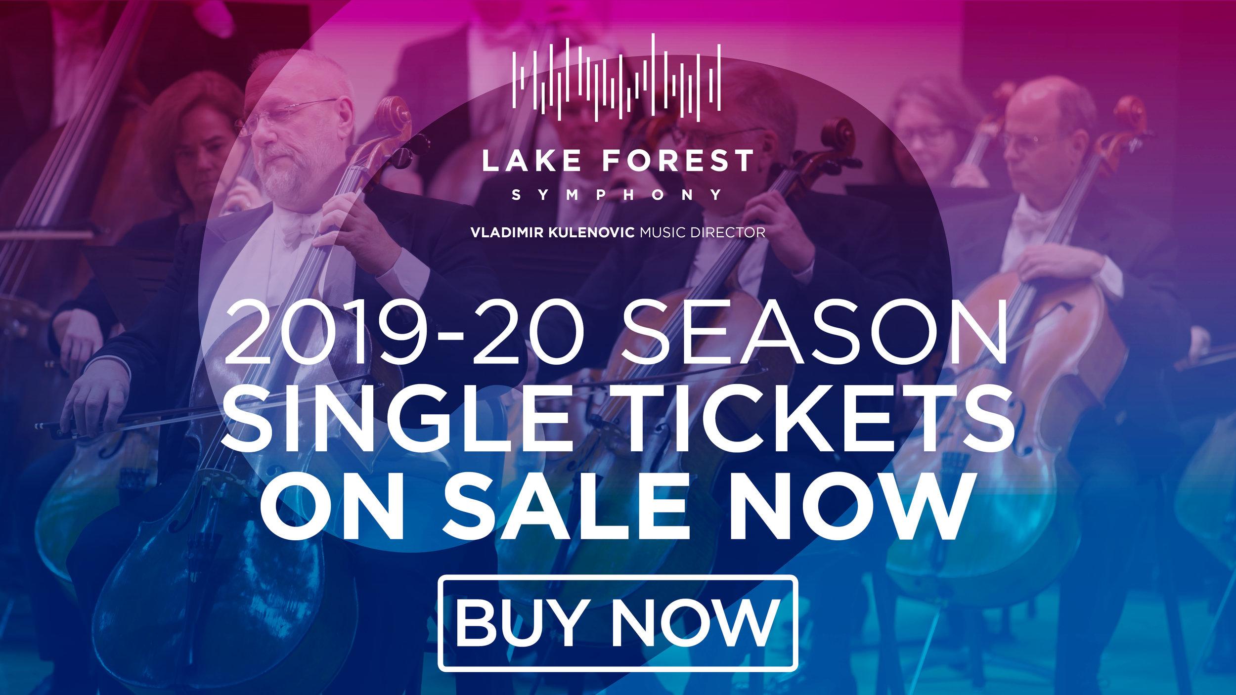Single Tickets.jpg
