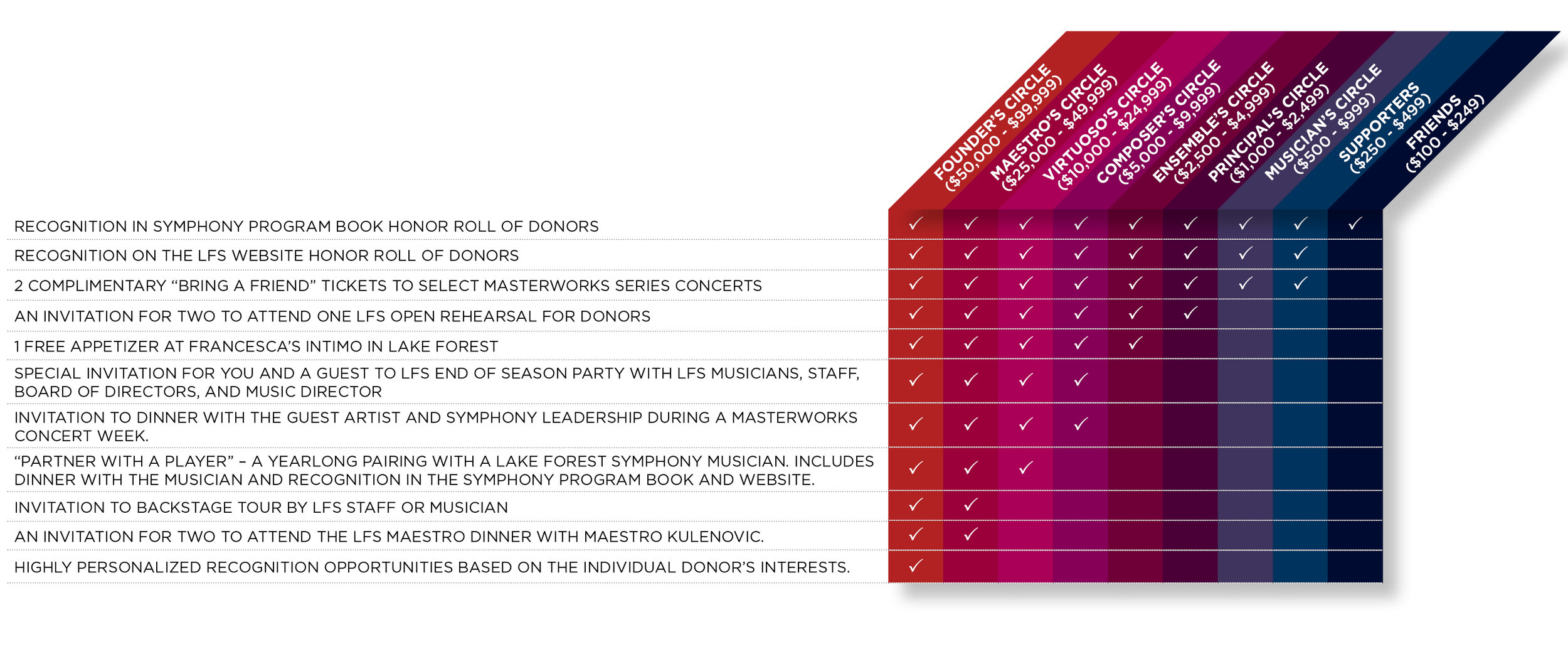 Individual Donor chart.jpg