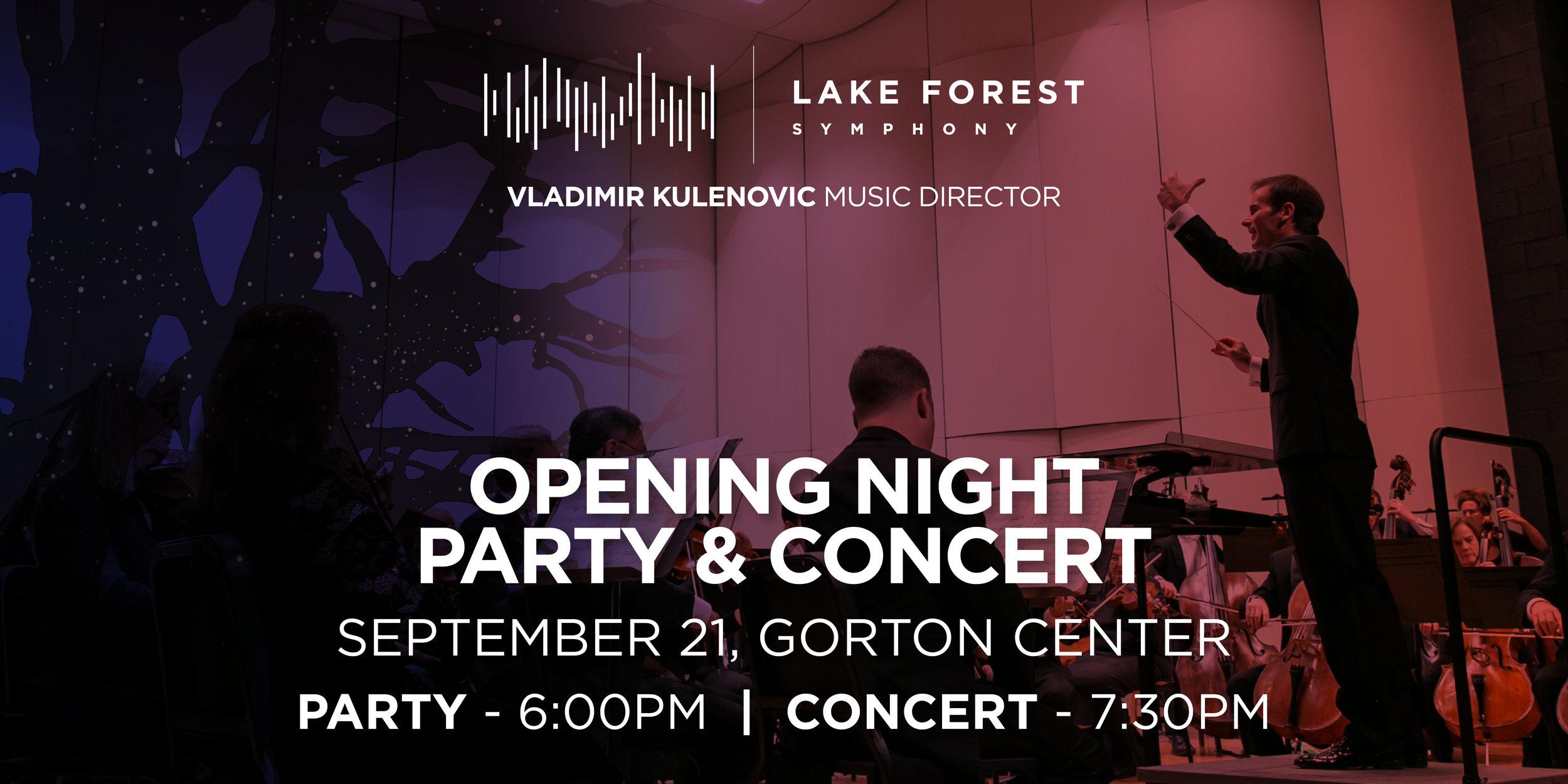 Opening Night_16-8.jpg