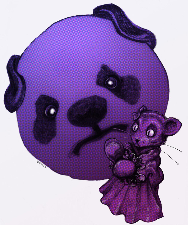 Purple+Panda.jpg