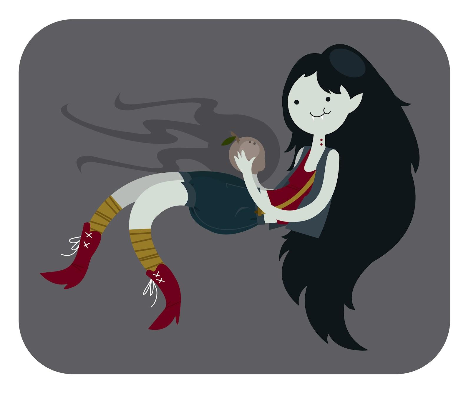 Marceline+the+Vampire+Queen.jpg