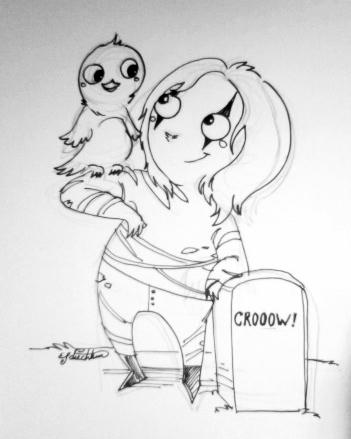Croooow.jpg