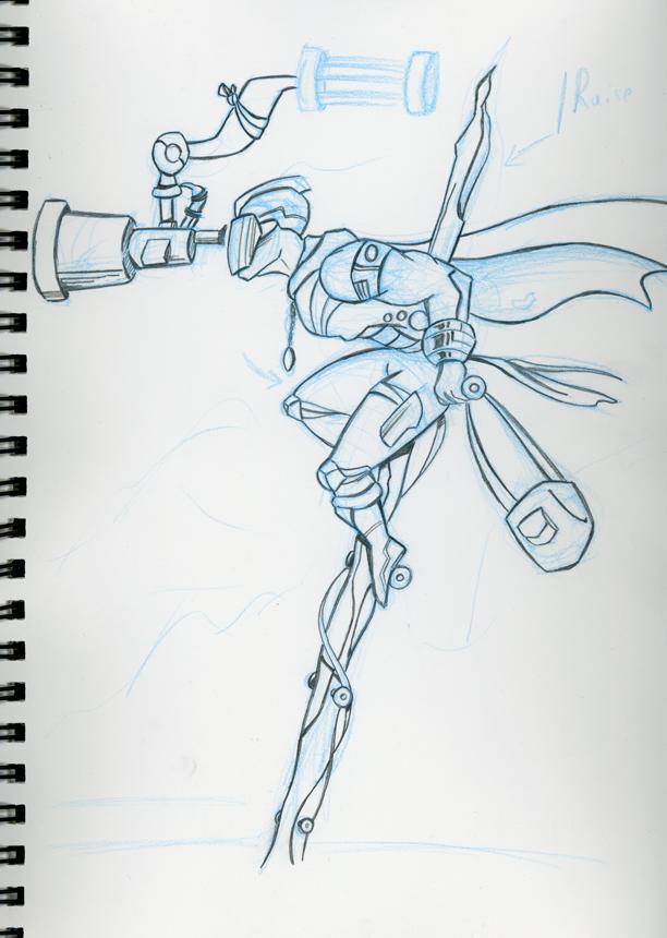 Moebius+SketchSm.jpg