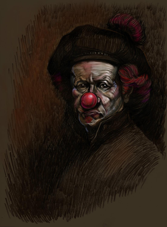 Rembrant+clown.jpg