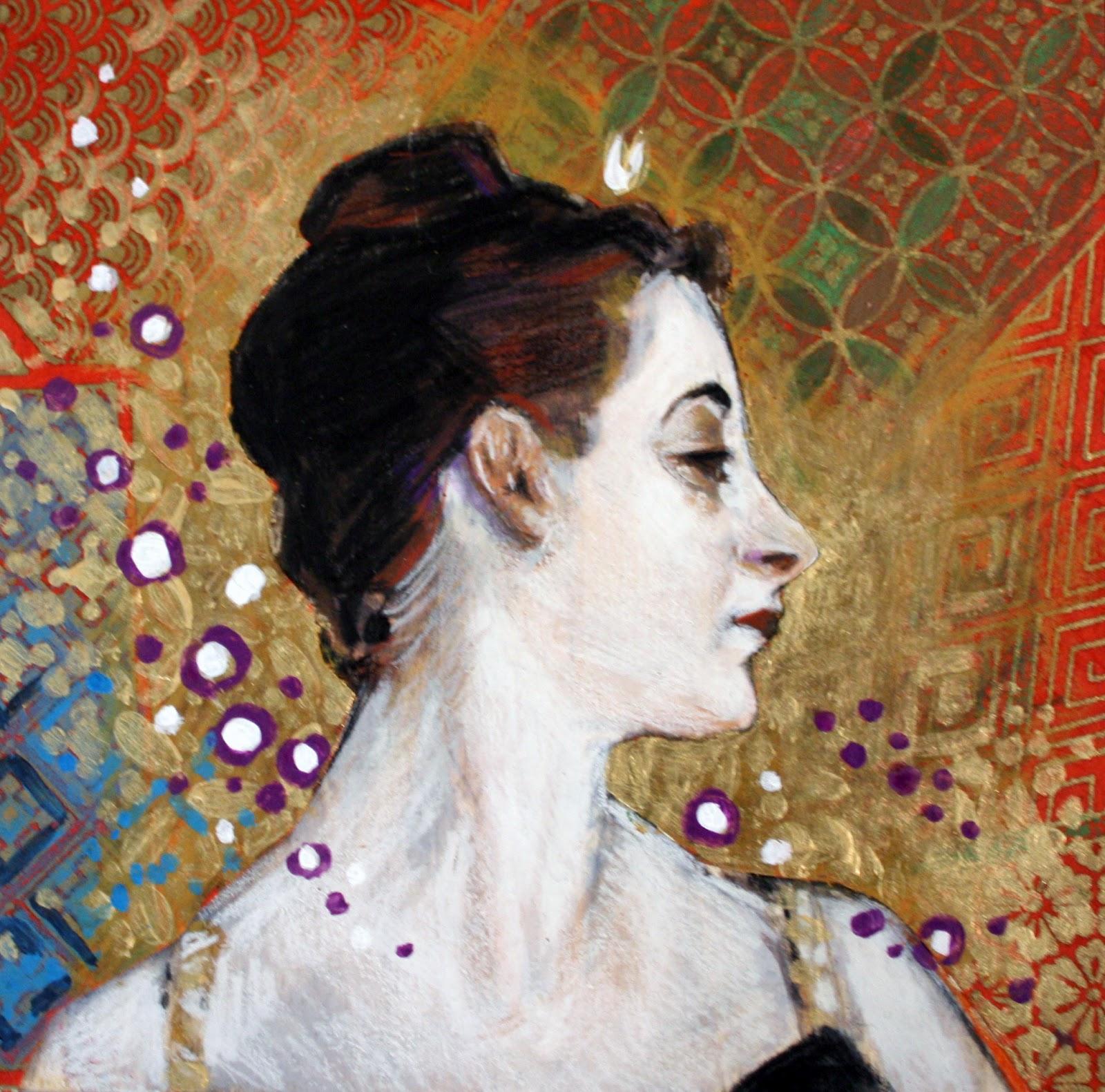 Madame+Klimt.jpg