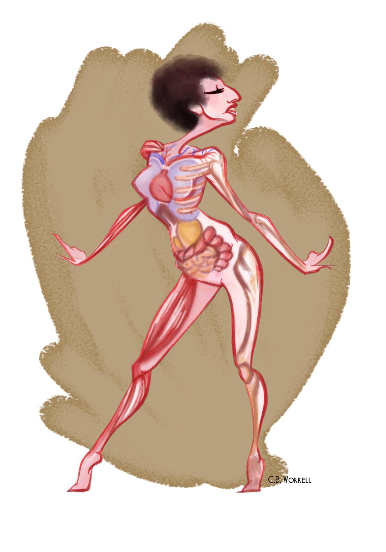 Lady Gaga slimgoodbody.jpg