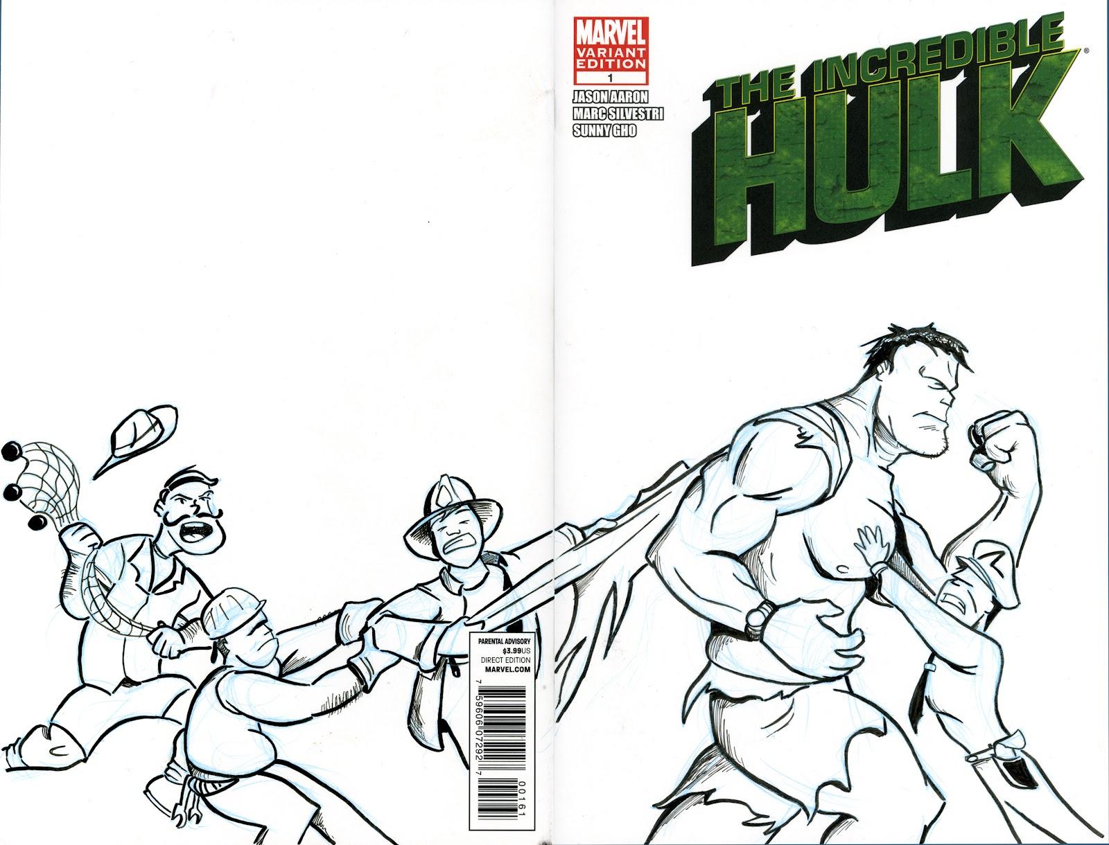 HulkFinishedScan5-1-12.jpg