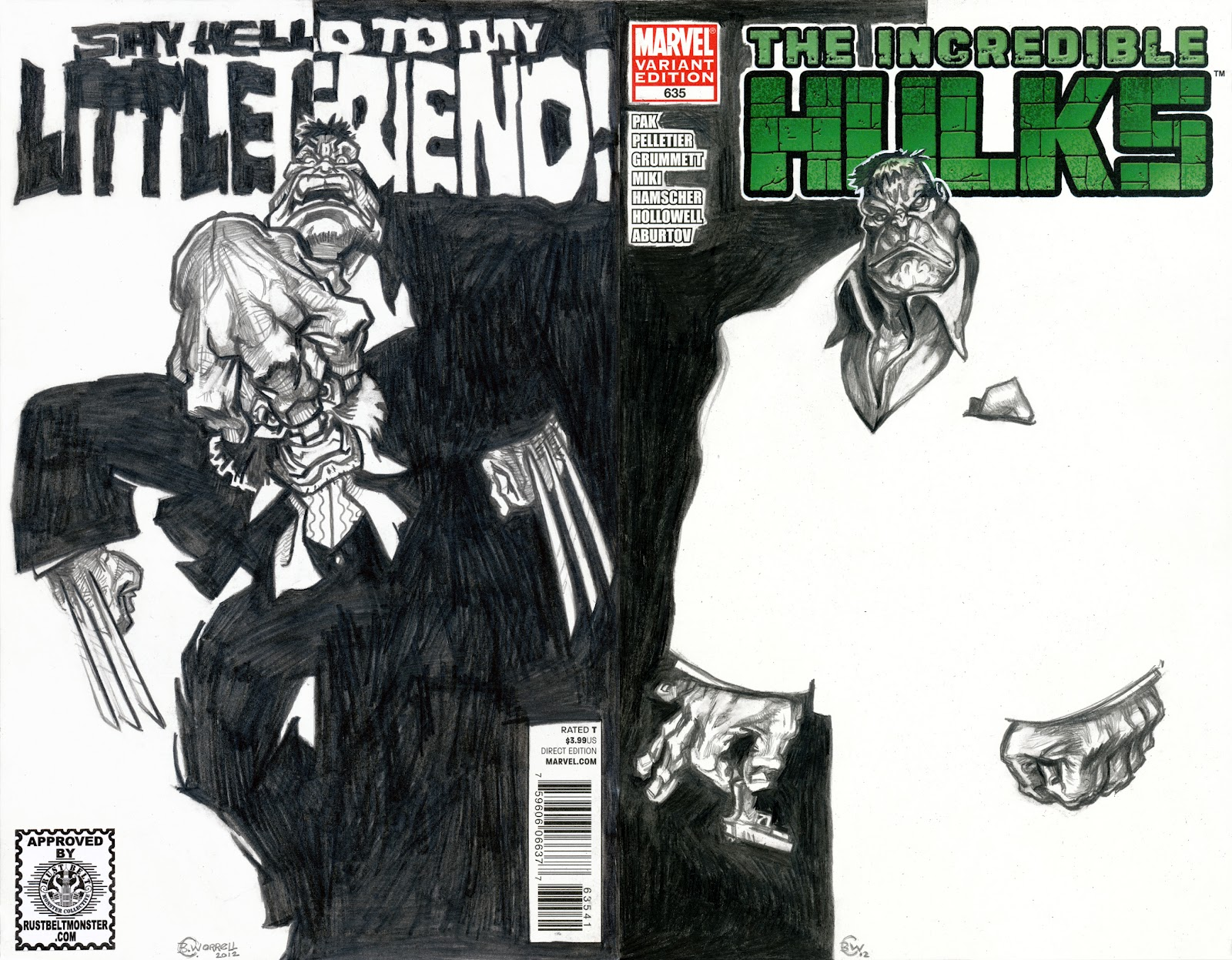 Hulk+full+cover.jpg