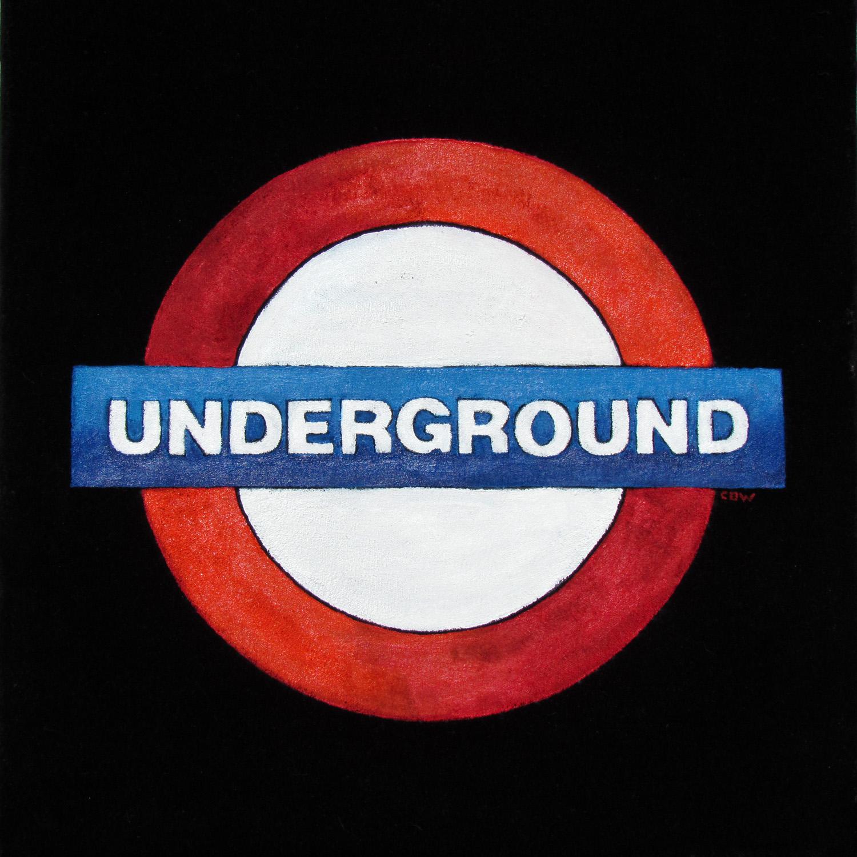 Velvet+Underground+Velvet+painting+small.jpg
