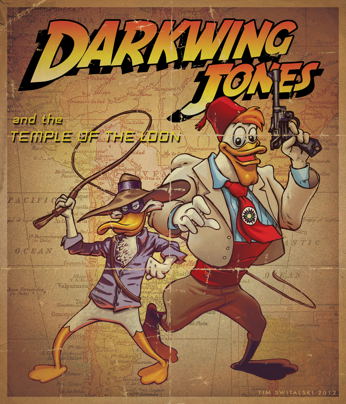 Darkwing+Jones.jpg