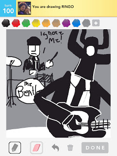 VentureBeatles+draw+something.jpg