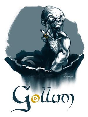 Gollum.jpg