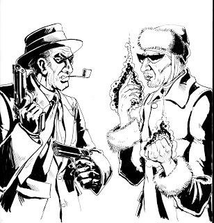 Eisner and Van Gogh.jpg