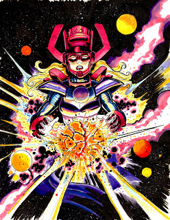 Ms. Galactus color.res.jpg