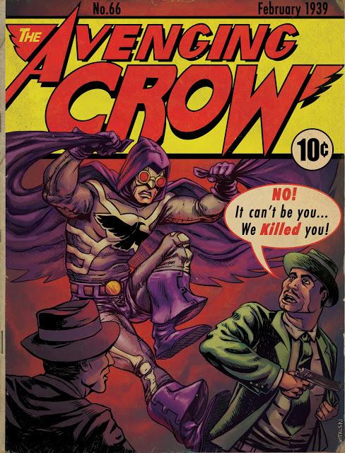 Avenging Crow2.jpg