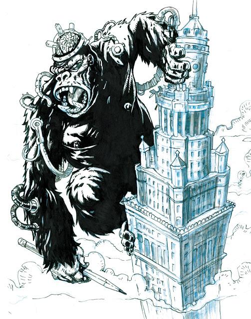 Cleve Kong INK.jpg