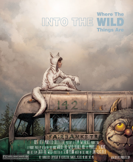 Into the Where the WILD thing are COLOR.jpg