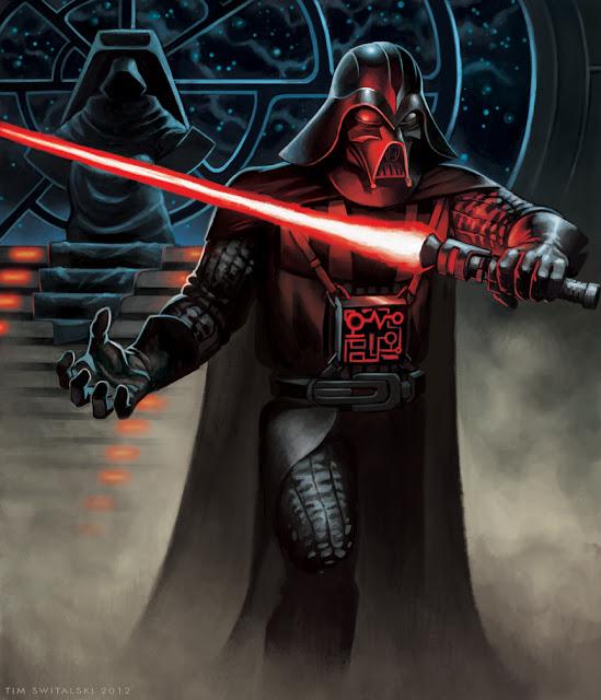 Vader color LOW.jpg