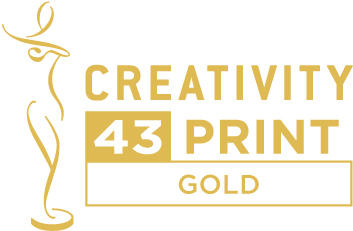 Creativity_icons_P43_gold.jpg